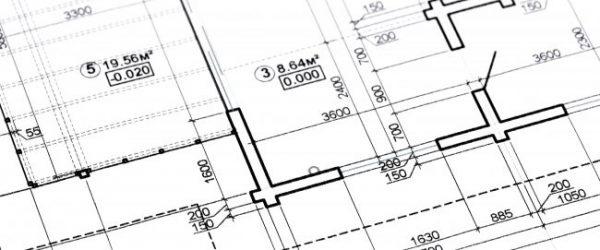 Construction de maison sur mesure ch teauroux bourges for Les demarches pour construire une maison
